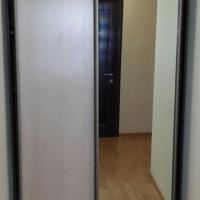 Краснодар — 1-комн. квартира, 45 м² – Улица Базовская Дамба, 8 (45 м²) — Фото 5