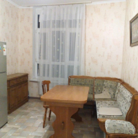 Краснодар — 1-комн. квартира, 45 м² – Улица Базовская Дамба, 8 (45 м²) — Фото 3