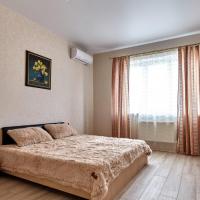 1-комнатная квартира, этаж 10/16, 49 м²