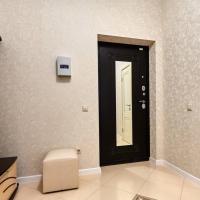 Краснодар — 1-комн. квартира, 49 м² – Гаражная, 71 (49 м²) — Фото 4