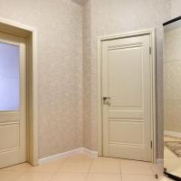 Краснодар — 1-комн. квартира, 49 м² – Гаражная, 71 (49 м²) — Фото 5