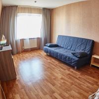 1-комнатная квартира, этаж 12/14, 38 м²