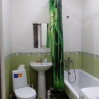 Краснодар — 1-комн. квартира, 30 м² – Им Героя Яцкова И.В. 9 к, 1 (30 м²) — Фото 2