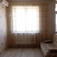 Краснодар — 1-комн. квартира, 30 м² – Им Героя Яцкова И.В. 9 к, 1 (30 м²) — Фото 6