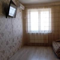 1-комнатная квартира, этаж 13/20, 30 м²