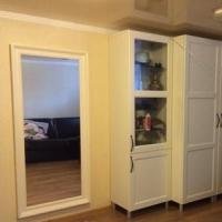 1-комнатная квартира, этаж 3/4, 40 м²