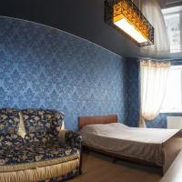Краснодар — 1-комн. квартира, 42 м² – Кубанская, 47 (42 м²) — Фото 7