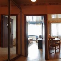 Краснодар — 1-комн. квартира, 42 м² – Кубанская, 47 (42 м²) — Фото 4