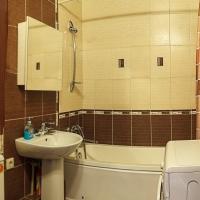 Краснодар — 1-комн. квартира, 42 м² – Кубанская, 47 (42 м²) — Фото 5
