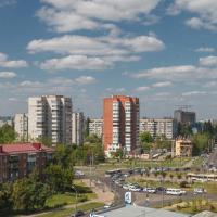 Краснодар — 1-комн. квартира, 42 м² – Кубанская, 47 (42 м²) — Фото 2
