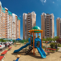 Краснодар — 1-комн. квартира, 42 м² – Кубанская, 47 (42 м²) — Фото 3
