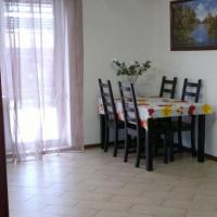 Краснодар — 2-комн. квартира, 70 м² – Тургеневское шоссе 3 (70 м²) — Фото 13