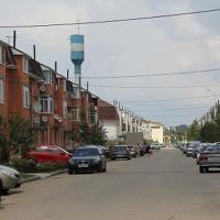 Краснодар — 2-комн. квартира, 70 м² – Тургеневское шоссе 3 (70 м²) — Фото 2