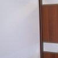 Краснодар — 2-комн. квартира, 70 м² – Тургеневское шоссе 3 (70 м²) — Фото 9