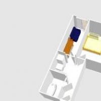 Краснодар — 1-комн. квартира, 33 м² – Им Максима Горького, 176 (33 м²) — Фото 2