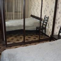 2-комнатная квартира, этаж 5/16, 67 м²