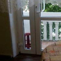 Краснодар — 2-комн. квартира, 52 м² – Красная, 33 (52 м²) — Фото 3