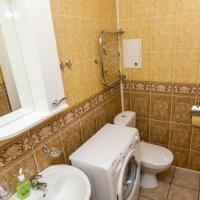 Краснодар — 1-комн. квартира, 44 м² – Красная   176  литер, 1/2 (44 м²) — Фото 6