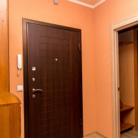 Краснодар — 1-комн. квартира, 44 м² – Красная   176  литер, 1/2 (44 м²) — Фото 9
