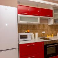 Краснодар — 1-комн. квартира, 44 м² – Красная   176  литер, 1/2 (44 м²) — Фото 14