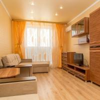 Краснодар — 1-комн. квартира, 44 м² – Красная   176  литер, 1/2 (44 м²) — Фото 16