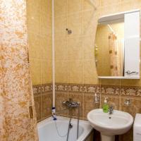 Краснодар — 1-комн. квартира, 44 м² – Красная   176  литер, 1/2 (44 м²) — Фото 8