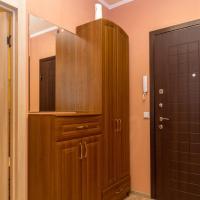 Краснодар — 1-комн. квартира, 44 м² – Красная   176  литер, 1/2 (44 м²) — Фото 11