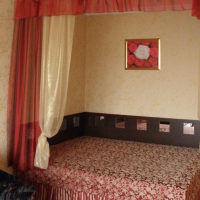 1-комнатная квартира, этаж 14/16, 33 м²