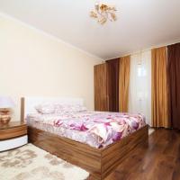 Краснодар — 2-комн. квартира, 62 м² – Красная, 206 (62 м²) — Фото 7