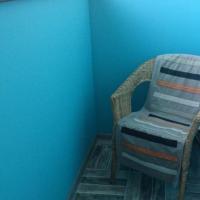 Краснодар — 1-комн. квартира, 26 м² – Бородинская 150 корпус (26 м²) — Фото 15