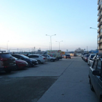 Краснодар — 1-комн. квартира, 26 м² – Бородинская 150 корпус (26 м²) — Фото 2