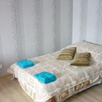 Краснодар — 1-комн. квартира, 40 м² – Зиповская, 45 (40 м²) — Фото 4