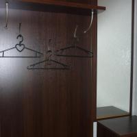 Краснодар — 1-комн. квартира, 40 м² – Зиповская, 45 (40 м²) — Фото 3