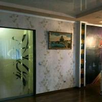 Краснодар — 3-комн. квартира, 85 м² – Кубанская, 47 (85 м²) — Фото 15