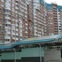 Краснодар — 3-комн. квартира, 85 м² – Кубанская, 47 (85 м²) — Фото 20