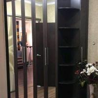 Краснодар — 3-комн. квартира, 85 м² – Кубанская, 47 (85 м²) — Фото 4