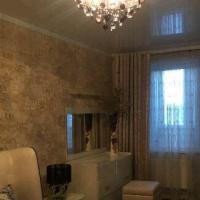 Краснодар — 3-комн. квартира, 85 м² – Кубанская, 47 (85 м²) — Фото 13