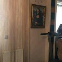 Краснодар — 3-комн. квартира, 85 м² – Кубанская, 47 (85 м²) — Фото 7