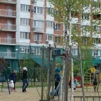 Краснодар — 3-комн. квартира, 85 м² – Кубанская, 47 (85 м²) — Фото 16