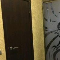 Краснодар — 3-комн. квартира, 85 м² – Кубанская, 47 (85 м²) — Фото 3
