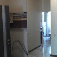 Краснодар — 1-комн. квартира, 45 м² – Казбекская, 14 (45 м²) — Фото 6