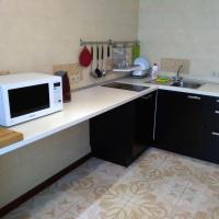 Краснодар — 1-комн. квартира, 45 м² – Казбекская, 14 (45 м²) — Фото 8