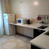 Краснодар — 1-комн. квартира, 45 м² – Казбекская, 14 (45 м²) — Фото 9