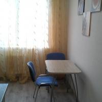 Краснодар — 1-комн. квартира, 43 м² – Им Ковалева, 5 (43 м²) — Фото 6