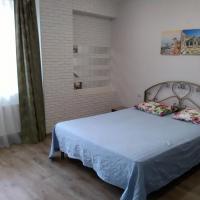 Краснодар — 1-комн. квартира, 43 м² – Им Ковалева, 5 (43 м²) — Фото 9