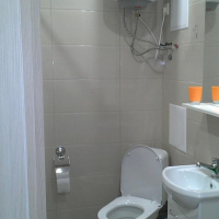 Краснодар — 1-комн. квартира, 43 м² – Им Ковалева, 5 (43 м²) — Фото 4