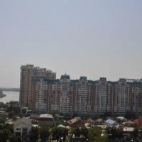 Краснодар — 1-комн. квартира, 45 м² – Ставропольская, 207/1 (45 м²) — Фото 4