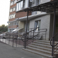 Краснодар — 1-комн. квартира, 45 м² – Ставропольская, 207/1 (45 м²) — Фото 3