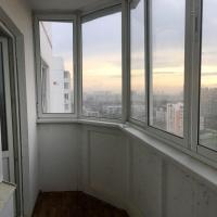 Краснодар — 2-комн. квартира, 59 м² – Карякина  19 (59 м²) — Фото 4