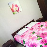 Краснодар — 2-комн. квартира, 59 м² – Карякина  19 (59 м²) — Фото 2